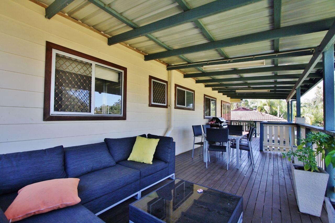 1/33 Marina St, Alexandra Hills QLD 4161, Image 2