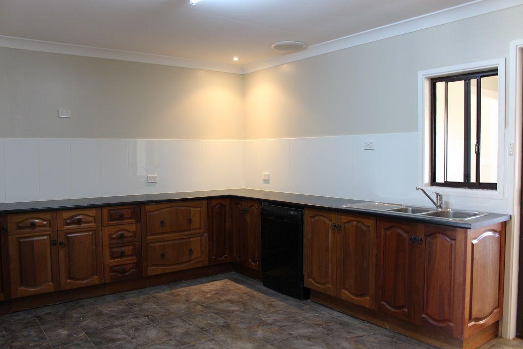4053 Elcombe Road, Bingara NSW 2404, Image 2