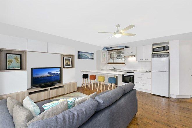 Picture of 6/161 Avoca Drive, AVOCA BEACH NSW 2251