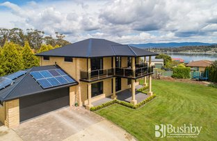 Picture of 29 Lawrence Street, George Town TAS 7253