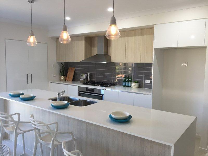 Box Hill NSW 2765, Image 0