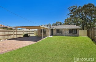 Picture of 13 Liberty Court, Morayfield QLD 4506