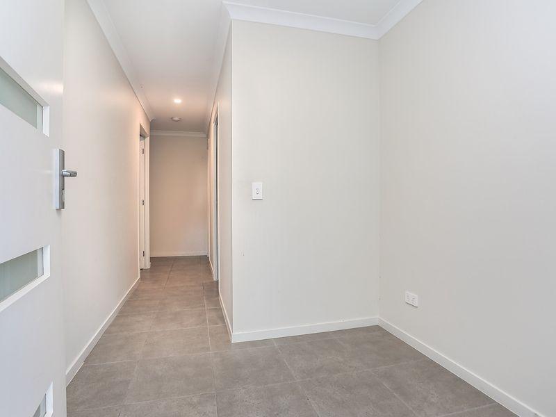 106 Brentford Road, Richlands QLD 4077, Image 1