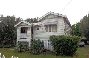 Picture of 9 Dalhousie Street, Maryborough QLD 4650