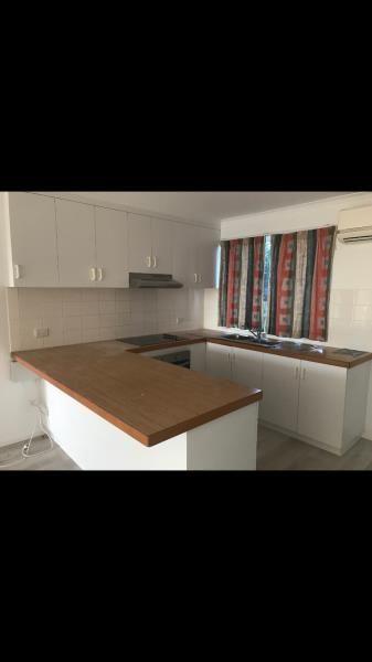 10/482 Bridge Road, West Mackay QLD 4740, Image 1