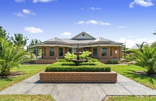 Picture of 17 Evelyn Drive, Sale VIC 3850