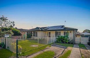 Picture of 3 Cornwall Avenue, Gorokan NSW 2263