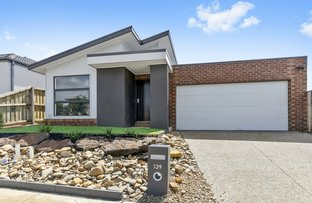 Picture of 139 Merrijig Drive, Torquay VIC 3228