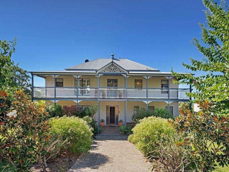 6 Ocean View Road, Mount Mellum QLD 4550, Image 0