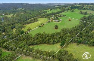 Picture of 49-59 Chadwick Road, Harkaway VIC 3806