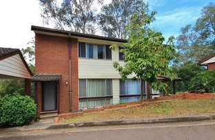 13/18 Westmoreland Rd, Minto NSW 2566