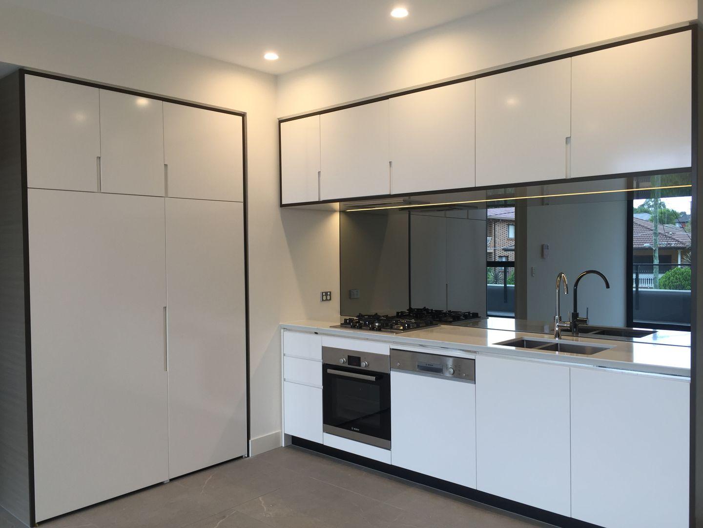 E516/1 Broughton Street, Parramatta NSW 2150, Image 2