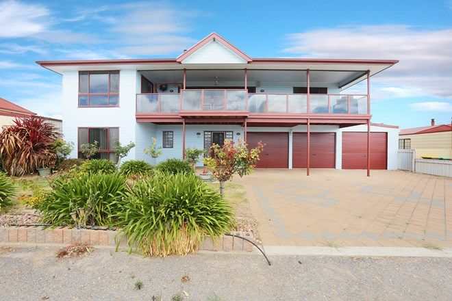Picture of 71 Park Terrace North, EDITHBURGH SA 5583