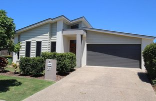 Picture of 27 Galley Road, Hope Island QLD 4212
