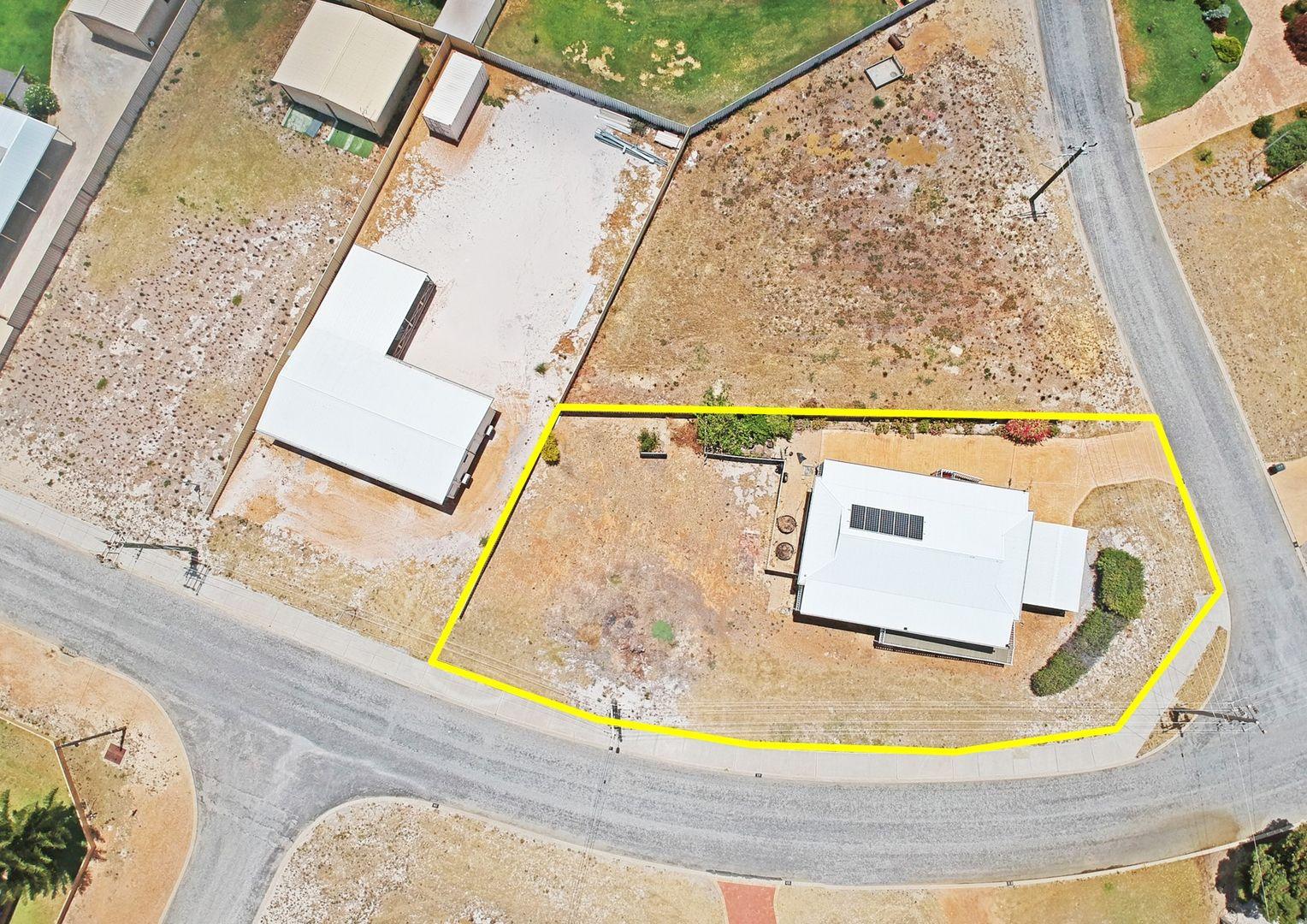 17 Shearwater Drive, Jurien Bay WA 6516, Image 1