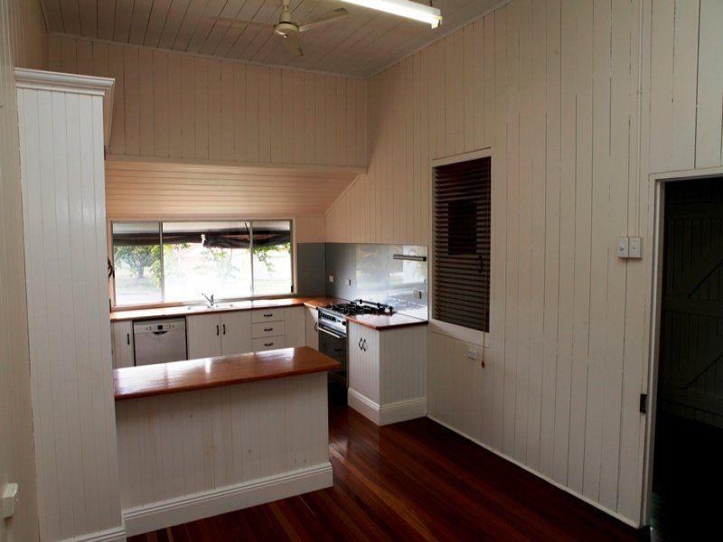 16 Wilson Street, Maryborough QLD 4650, Image 2