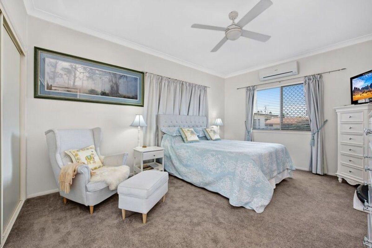 229/530 Bridge Street, Wilsonton QLD 4350, Image 2