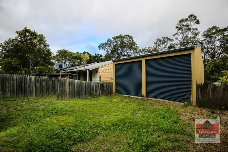 Beenleigh QLD 4207, Image 1