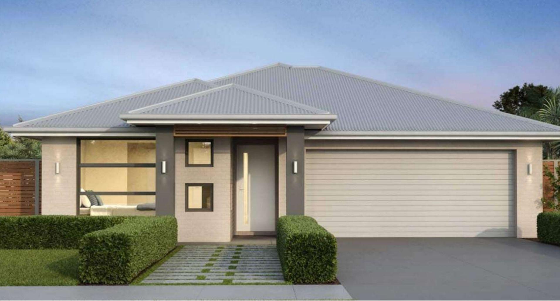 Crusader St, Austral NSW 2179, Image 0