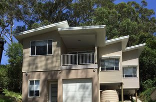 Picture of 124 The Crescent, Helensburgh NSW 2508