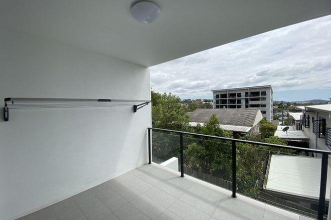 Picture of 4/74 Gosford Street, MOUNT GRAVATT QLD 4122