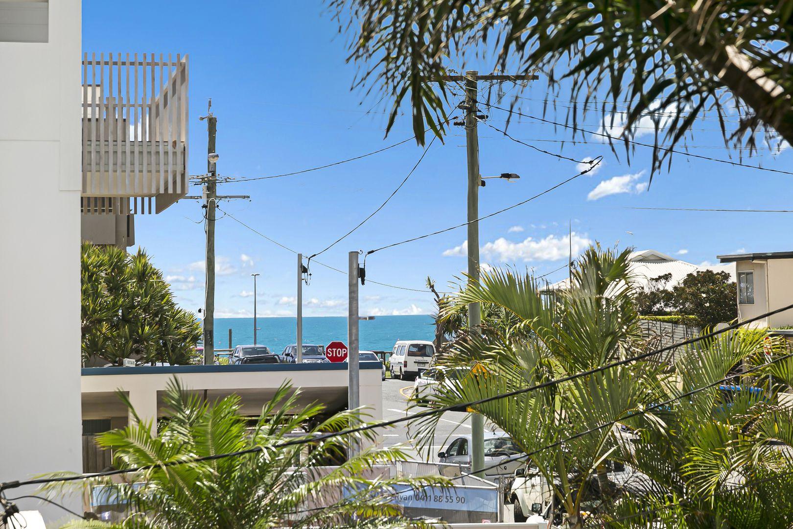 2/15 Ventura Road, Mermaid Beach QLD 4218, Image 2