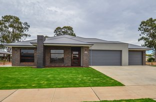 Picture of 22 Sugargums Drive, Moama NSW 2731