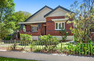 Picture of 149 Thompson Street, Drummoyne NSW 2047