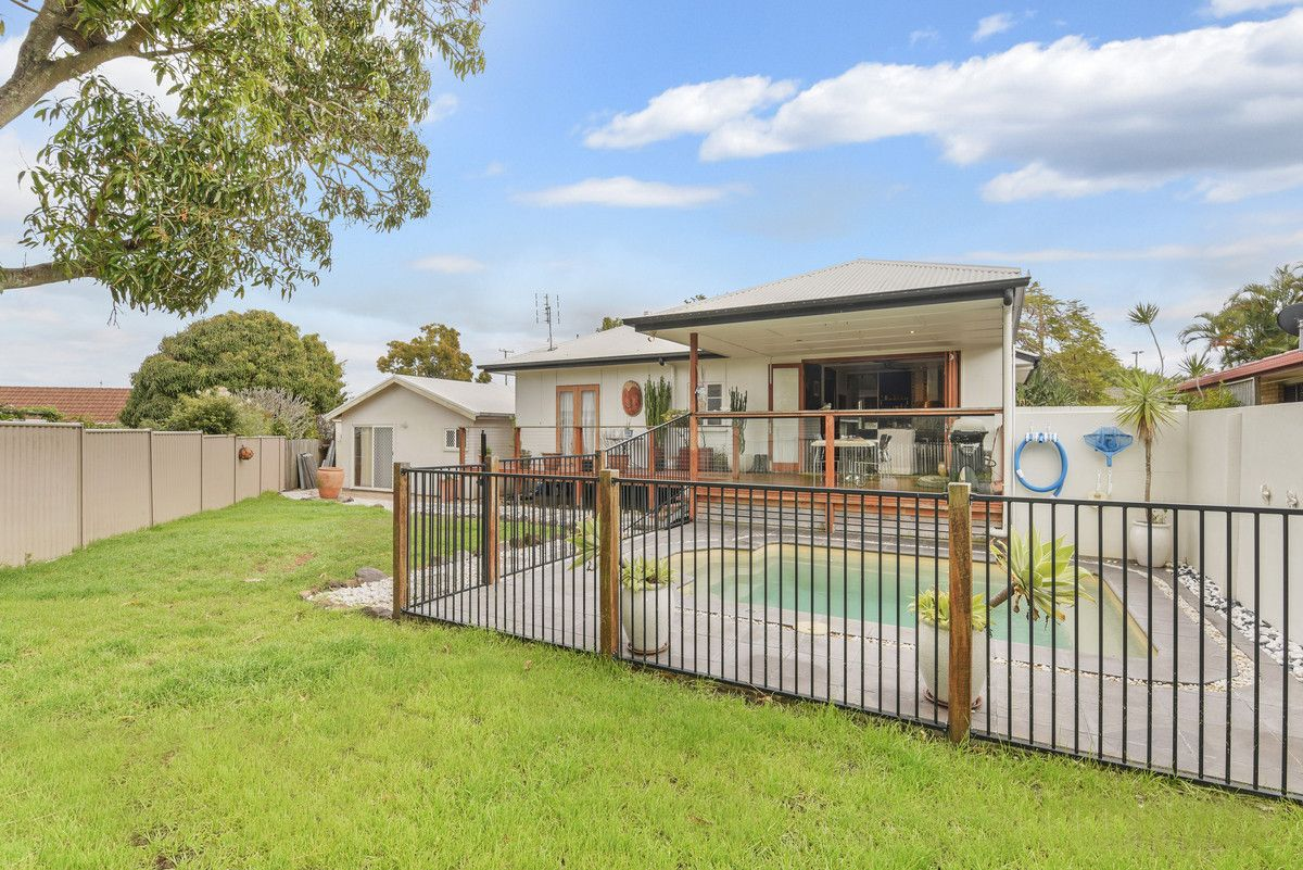 8 Bowman Road, Caloundra QLD 4551, Image 1