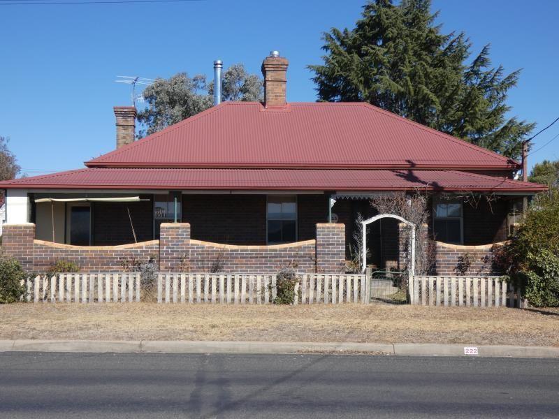 222 Mann Street, Armidale NSW 2350, Image 0