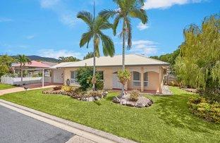 Picture of 15 Cabarita Street, Kewarra Beach QLD 4879