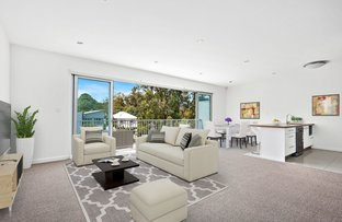 Picture of 11/91-95 Campbell Street, Woonona NSW 2517