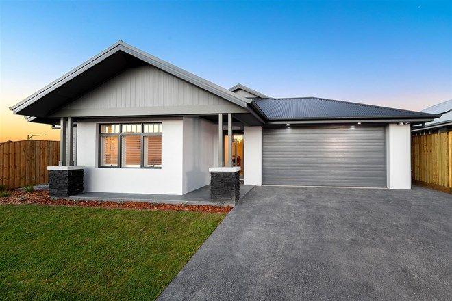 Picture of 50 Renwick Drive, RENWICK NSW 2575