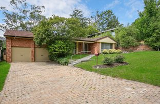 Picture of 8 Faraday Street, Mittagong NSW 2575