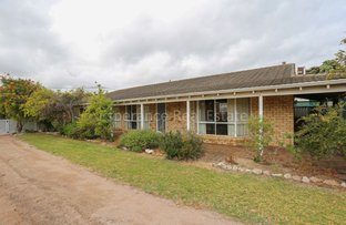 Picture of 60 Mitchell Street, Castletown WA 6450