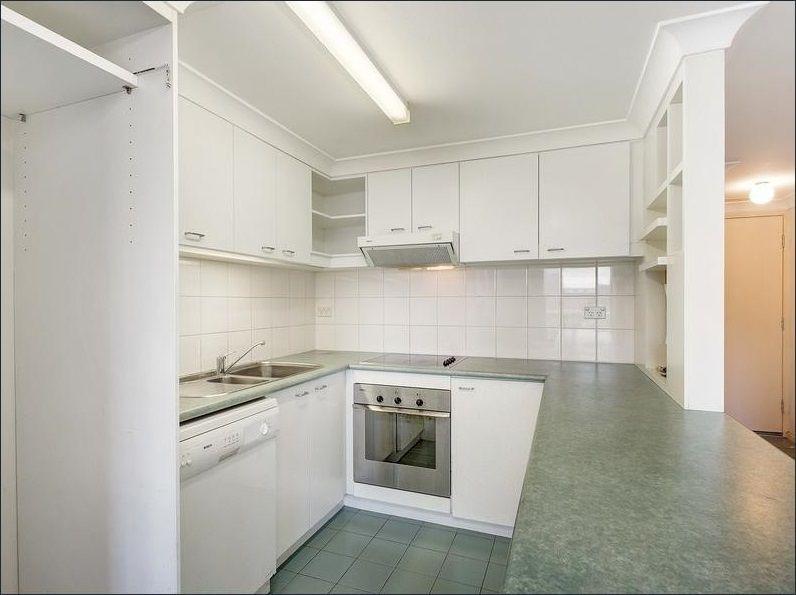 76/9 East Terrace, Adelaide SA 5000, Image 2