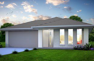 Picture of 20 Francis Road , Shailer Park QLD 4128
