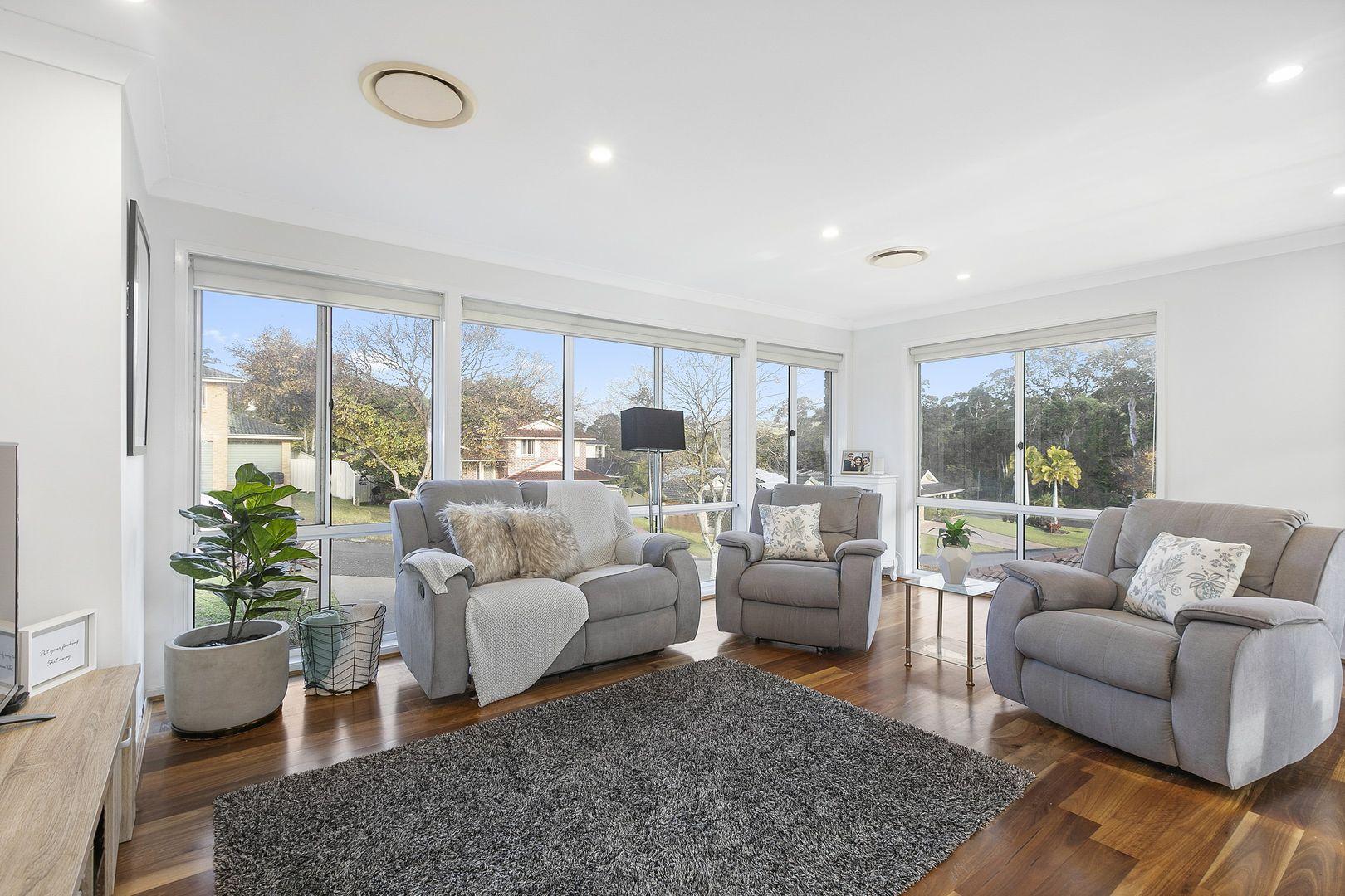 63 Molsten Avenue, Tumbi Umbi NSW 2261, Image 1