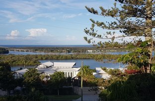 Picture of 82 Terranora Road, Banora Point NSW 2486