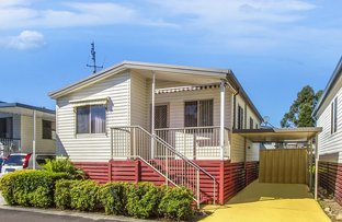 Picture of 7J/18 Boyce Avenue, Wyong NSW 2259