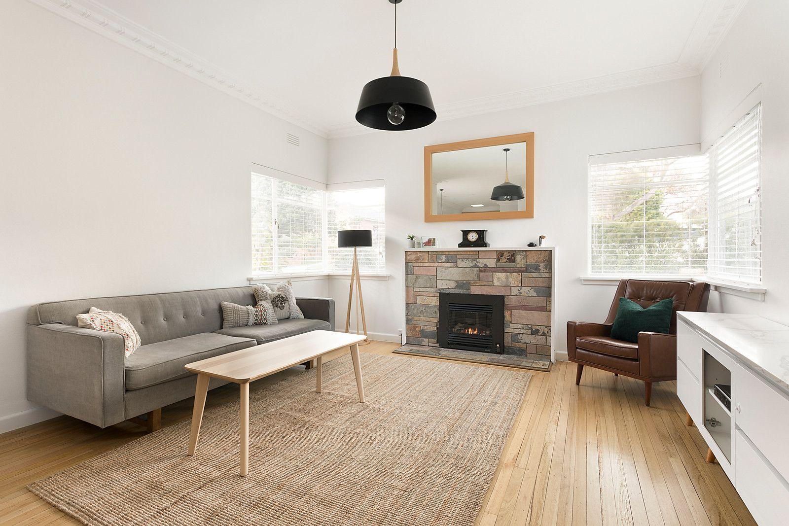 1 Kathleen Street, Pascoe Vale South VIC 3044, Image 2