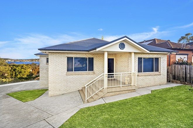 Picture of 3 Trevor  Avenue, LAKE HEIGHTS NSW 2502
