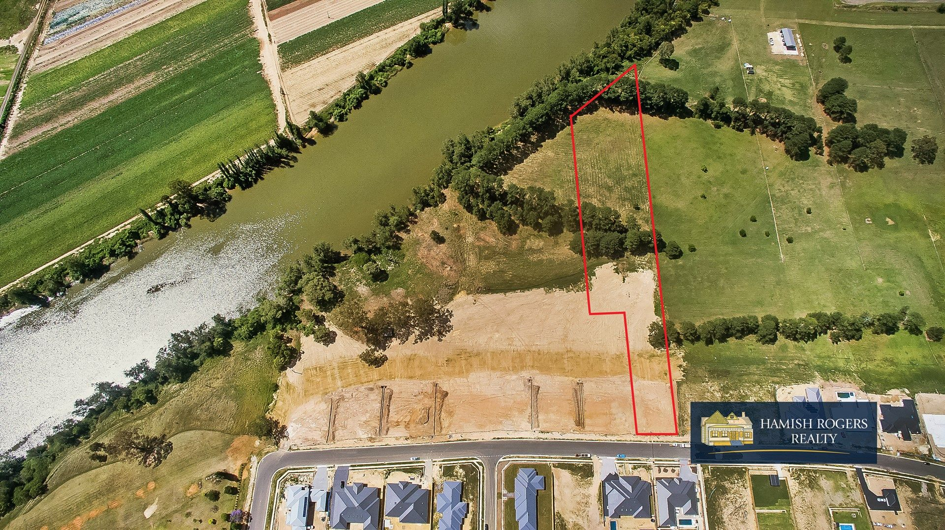 Lot 608 Cleary Drive, Pitt Town NSW 2756, Image 0