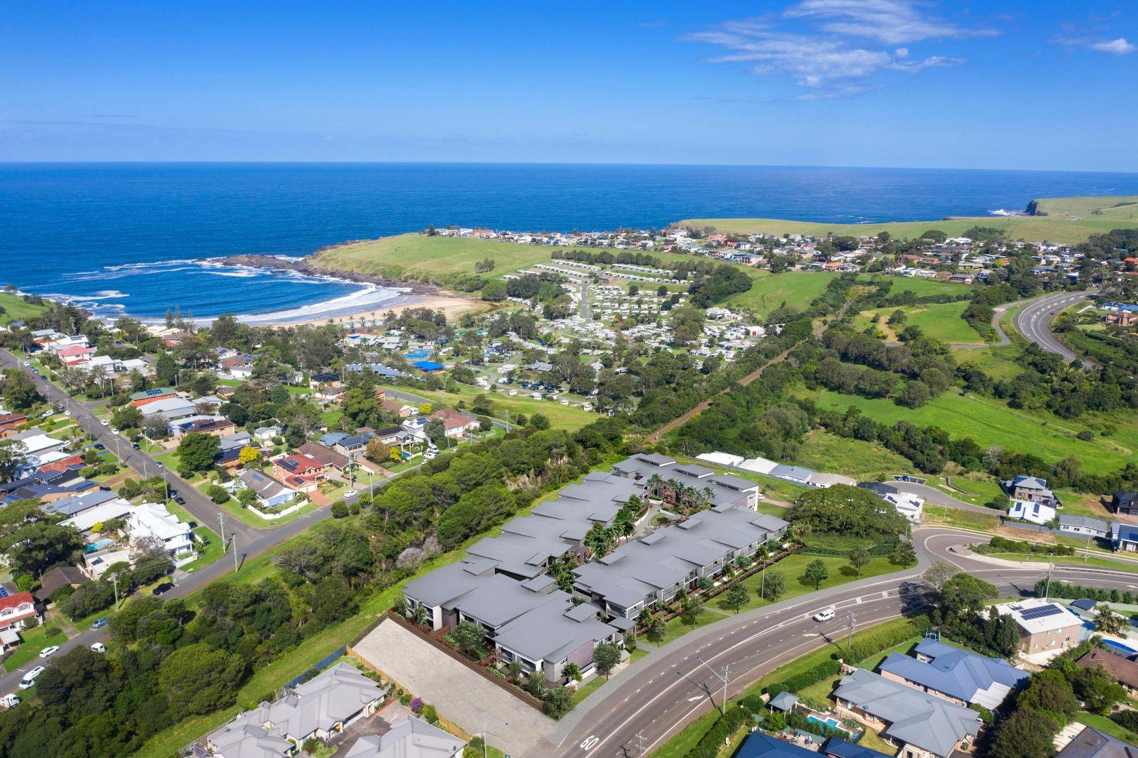 2 Surfleet Place, Kiama NSW 2533, Image 2