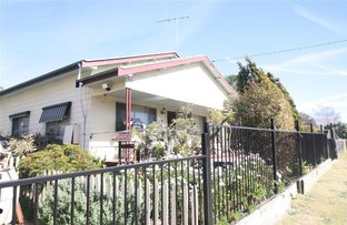 48 Fourth Street, Weston NSW 2326