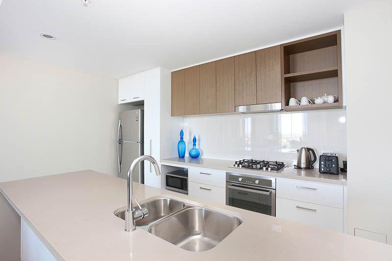 4058/37C Harbour Road, Hamilton QLD 4007, Image 2
