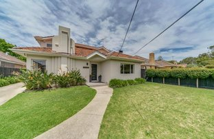 Picture of 26 Daley Street, Bentleigh VIC 3204