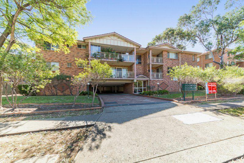 12/29 Meehan Street, Granville NSW 2142, Image 0