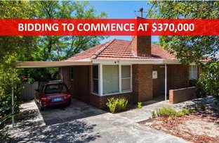 Picture of 27 Hartley Street, Coolbellup WA 6163