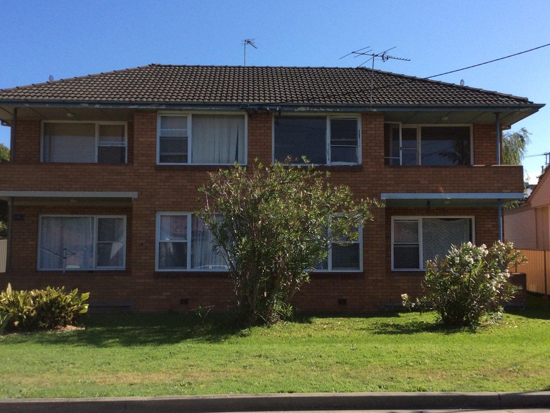 1/49 Verulam Road, Lambton NSW 2299, Image 1